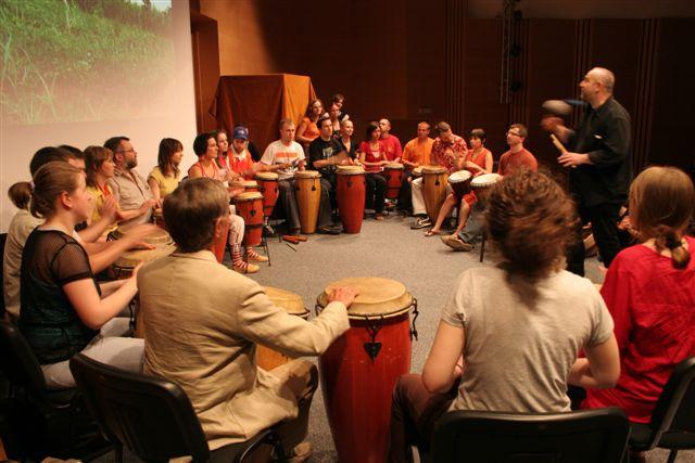 drum-circle-artbem
