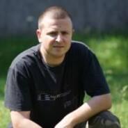 Grzegorz K.- V KROK
